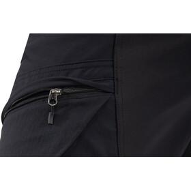 Haglöfs Rugged Mountain Pantalones Hombre, true black solid